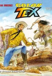 Color Tex n 12: Sparate sul pianista e altre storie Pdf Book