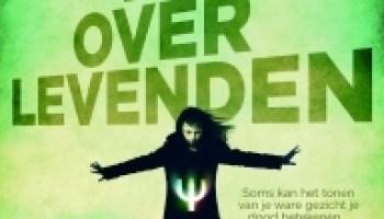 De Overlevenden (The Darkest Minds #1) – Alexandra Bracken