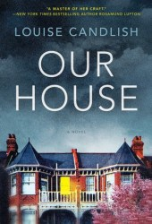 Our House Book Pdf