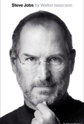 Steve Jobs Pdf Book