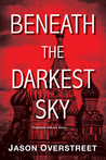 Beneath the Darkest Sky (Renaissance #2)