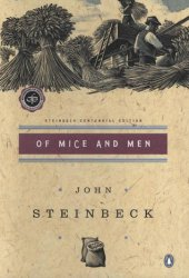 Of Mice and Men Book Pdf