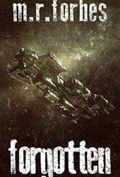 Forgotten (The Forgotten Book 1) Book Pdf