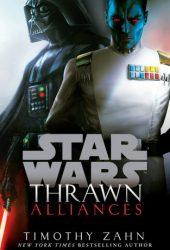 Thrawn: Alliances Pdf Book