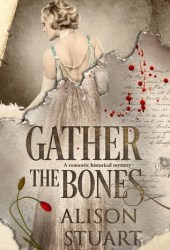Gather the Bones Pdf Book