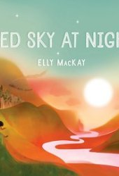 Red Sky at Night Pdf Book