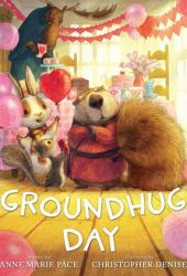 Groundhug Day Pdf Book