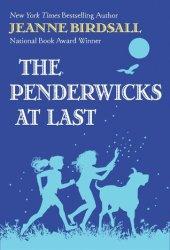 The Penderwicks at Last (The Penderwicks, #5) Pdf Book