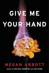 Give Me Your Hand Pdf Book