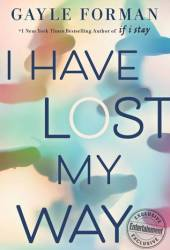 I Have Lost My Way Pdf Book