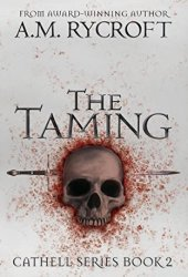 The Taming Pdf Book