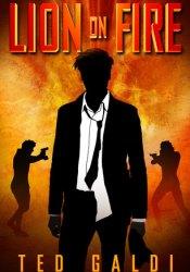 Lion on Fire Pdf Book