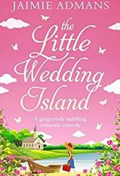 The Little Wedding Island Pdf Book