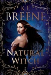Natural Witch (Magical Mayhem #1) Book Pdf