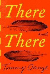There There Book Pdf