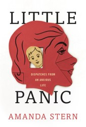 Little Panic: Dispatches from an Anxious Life Pdf Book