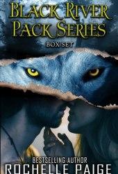 Black River Pack Series Box Set Book Pdf