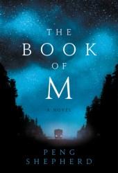The Book of M Pdf Book
