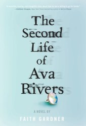 The Second Life of Ava Rivers Pdf Book
