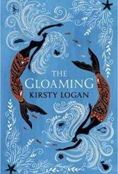 The Gloaming Pdf Book