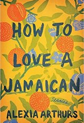 How to Love a Jamaican Pdf Book
