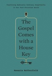 The Gospel Comes with a House Key Pdf Book