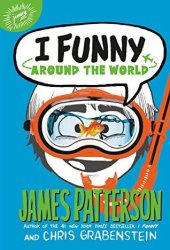 I Funny: Around the World Pdf Book