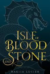 Isle of Blood and Stone (Tower of Winds, #1) Pdf Book