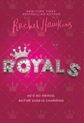 Royals Pdf Book