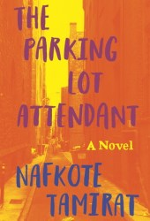 The Parking Lot Attendant Pdf Book