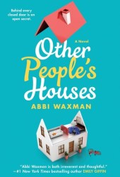 Other People's Houses Book Pdf