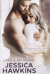 Lake + Manning (Something in the Way, #4) Book Pdf