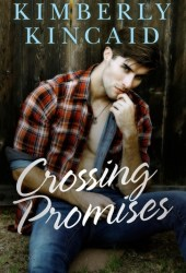 Crossing Promises (Cross Creek, #3) Pdf Book