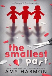 The Smallest Part Book Pdf