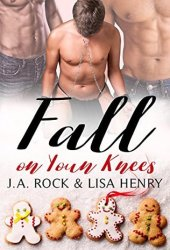 Fall on Your Knees Pdf Book