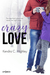Crazy Love by Kendra C. Highley