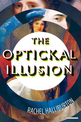 The Optickal Illusion Book Pdf ePub