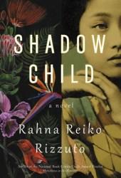 Shadow Child Pdf Book