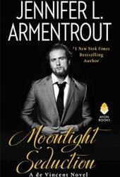 Moonlight Seduction (de Vincent, #2) Pdf Book
