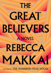 The Great Believers Pdf Book