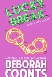 Lucky Break (Lucky O'Toole #6)