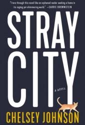 Stray City Pdf Book