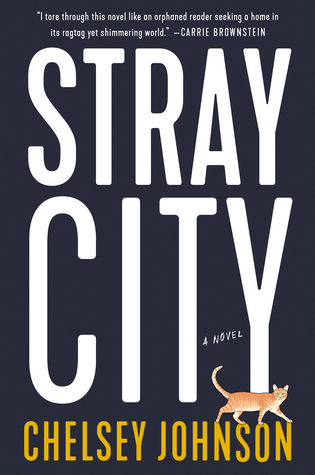 Stray City Book Pdf ePub