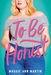 To Be Honest Pdf Book