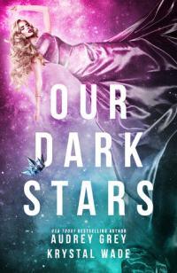 our dark stars