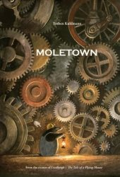 Moletown Book Pdf