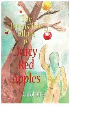 The Irresistable Allure of Juicy Red Apples
