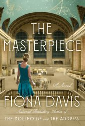 The Masterpiece Pdf Book
