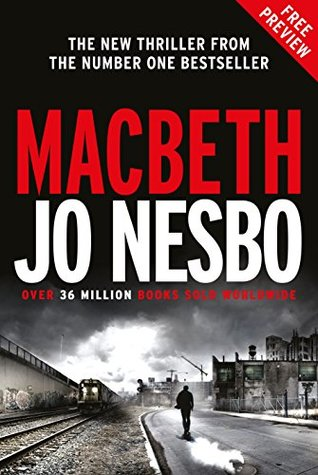 Macbeth Free Ebook Sampler