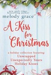 A Kiss for Christmas Book Pdf